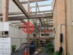 美国哥伦比亚特区华盛顿哥伦比亚特区的公寓,2910 18TH ST NW,编号55731082