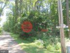 美国马里兰州Great Mills的土地,FLAT IRON & RAGGEDY LANE RD,编号57743931