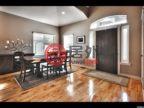 美国犹他州盐湖城的房产,4576 S BOWERS VISTA CIR,编号50989832