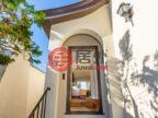 美国加州伯克利的房产,1204 Walnut Street,编号56854189