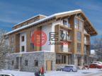 奥地利萨尔茨堡滨湖采尔的房产,编号48994317