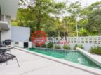 泰国普吉府Kamala的房产,编号44754153