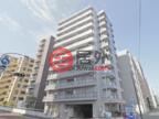 日本JapanTokyo的房产,1 Yokohama-Shi-Nishi-Ku-Chuo,编号53821253