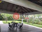 马来西亚JohoreGelang Patah的房产,Jalan Tanjung Kupang Kampung Tiram 81550 Gelang Patah Johor,编号54696938