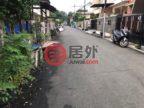 印尼万丹Karang Tengah的房产,Barata,编号54974418