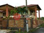 马来西亚雪兰莪州胡虏兰格特的房产,JALAN UDACO UTAMA TAMAN KOPERASI UDA,编号57830641