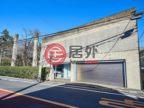 日本JapanTokyo的房产,编号54994721
