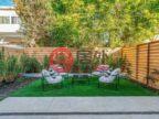 美国加州洛杉矶的房产,4427 Kingswell Avenue,编号52543200