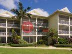 开曼群岛的房产,Crescent Point Seven Mile Beach,编号40810161