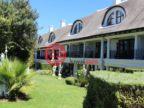 南非西开普省St Helena Bay的房产,编号52111138