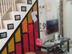印尼万丹Tangerang Selatan的房产,编号53271978