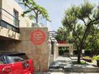 中国台湾Taipei CityTaipei City的房产,Zhongyong 1st Rd. Shilin Dist.,编号39839183