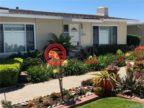 美国加州圣克莱门特的房产,编号47644977