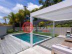 新西兰的房产,Castor Bay Road,编号52413448