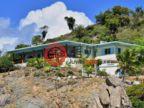 英属维尔京群岛的房产,Quart A Nancy Point,编号48546722