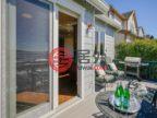 美国加州的房产,502 Seacliff Place,编号47048310
