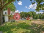 美国佛吉尼亚州弗雷德里克斯堡的独栋别墅,50 APPLETON HALL DR,编号59807157