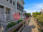 美国特拉华州Bethany Beach的公寓,39713 WINDSWEPT WAY,编号59462085