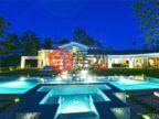 美国加州圣胡安-卡皮斯特拉诺的房产,27551 Rolling Wood Lane,编号52230561