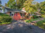 美国佛吉尼亚州布莱克斯堡的独栋别墅,1406 HIGHLAND Circle,编号60285283