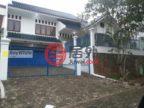 印尼Jawa BaratDepok的房产,编号54697769