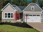 美国佛吉尼亚州格伦阿林的房产,10680 Gracie Ct,编号54975813