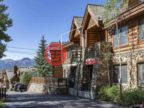美国科罗拉多州山村的房产,Mountain Village Boulevard,编号49844596