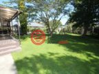新西兰的房产,179 Greers Road,编号49134186
