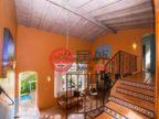 英属维尔京群岛的房产,Belmont Place,编号51742134