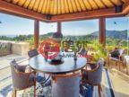 西班牙安达卢西亚马贝拉的房产,La Zagaleta Benahavis,编号53001341