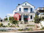 美国加州Corona Del Mar的房产,407 Iris Avenue,编号48878453