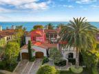 美国加州Newport Coast的房产,9 Greens Bluff,编号51114071