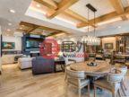 美国蒙大拿州Bigfork的房产,464 Electric Avenue Unit C,编号50071217