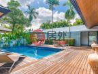 泰国普吉府塔朗的房产,编号44754045