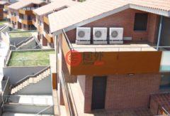 西班牙的房产,Mataró,编号37057328