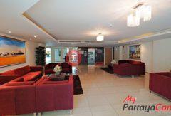 泰国春武里府芭堤雅的房产,Sunset Boulevard 2, Pratumnak soi 4,编号42827628