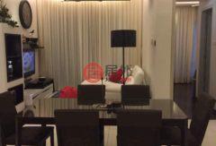 马来西亚的房产,Kuala Lumpur,编号45954025
