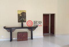 老挝的房产,Houyhong lane 13,编号12924910