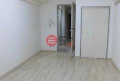日本大阪府大阪市的房产,nakagawanishi1-7-10,编号44923988