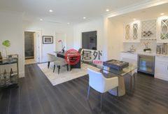 美国加州洛杉矶的房产,6401 Ivarene Avenue,编号38942022