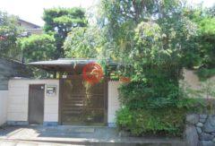 日本的房产,京都市左京区上高野東田町15-11,编号44892402