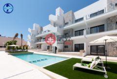 西班牙的房产,编号44027205