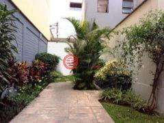 居外网在售秘鲁Santiago de Surco3卧4卫的房产总占地470平方米USD 920,000