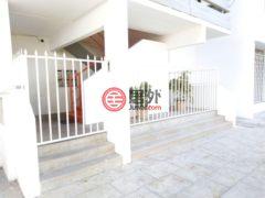 葡萄牙房产房价_塞图巴尔区房产房价_Santo André房产房价_居外网在售葡萄牙的房产总占地57平方米EUR 62,000