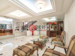 居外网在售中国香港Kowloon City7卧7卫的房产总占地556平方米HKD 198,000,000