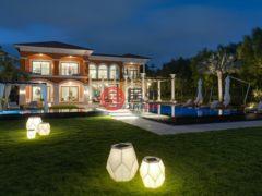 居外网在售阿联酋迪拜7卧9卫的房产AED 58,720,000