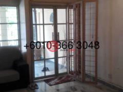 居外网在售马来西亚5卧4卫的公寓总占地153平方米MYR 1,180,000
