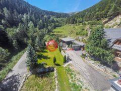 居外网在售安道尔Pal6卧3卫的房产总占地35790平方米EUR 28,000,000