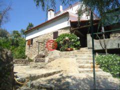 葡萄牙房产房价_布朗库堡房产房价_Castelo Novo房产房价_居外网在售葡萄牙的房产总占地675平方米EUR 82,500