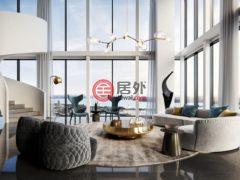 新西兰房产房价_奥克兰房产房价_居外网在售新西兰奥克兰5卧5卫的房产